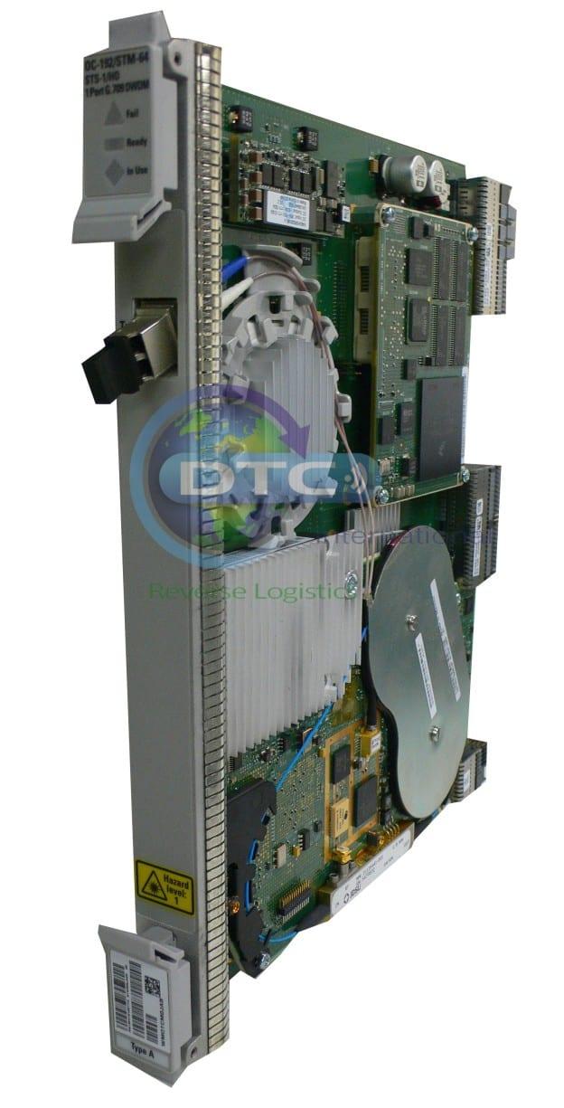 NTK526JAE5