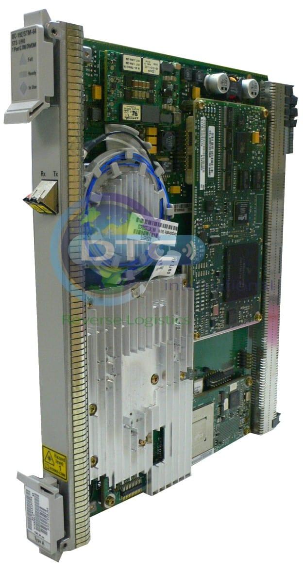 NTK526LN