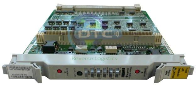 NTN453AB