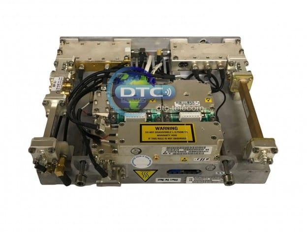 3DB05939AAAA-RT-128-QAM-HI-BAND-18GHZ-Alcatel-Lucent