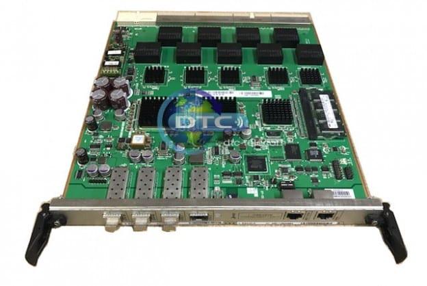 C111417- ESA40-A Media Gateway- Nokia