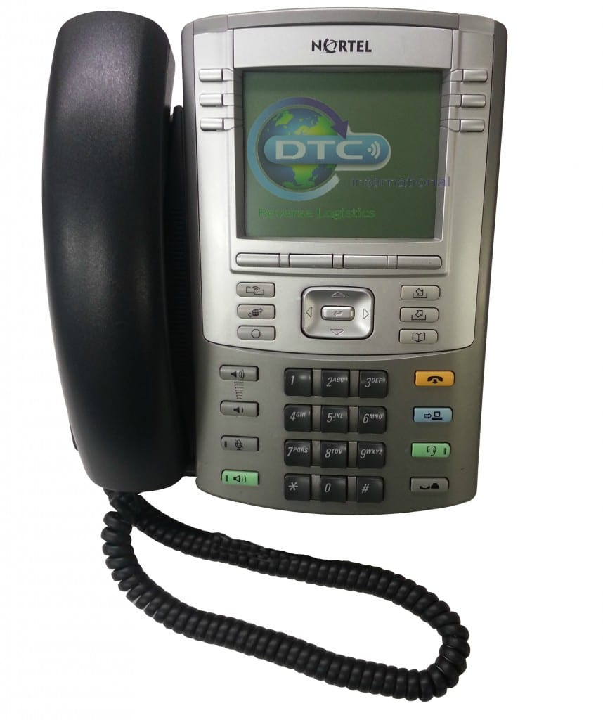 Nortel 1140E IP