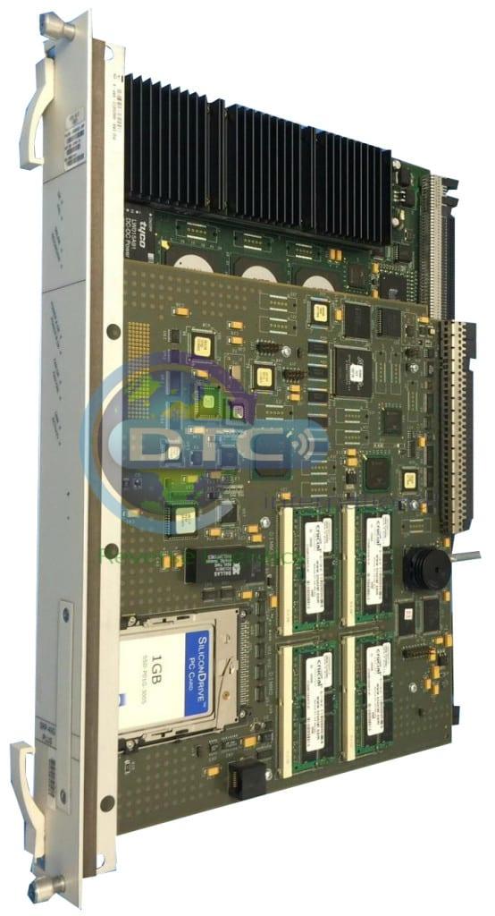 ERX-40G2GEC2-SRP