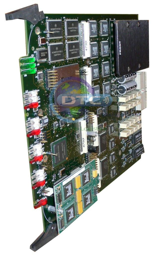 EC-9301A-25