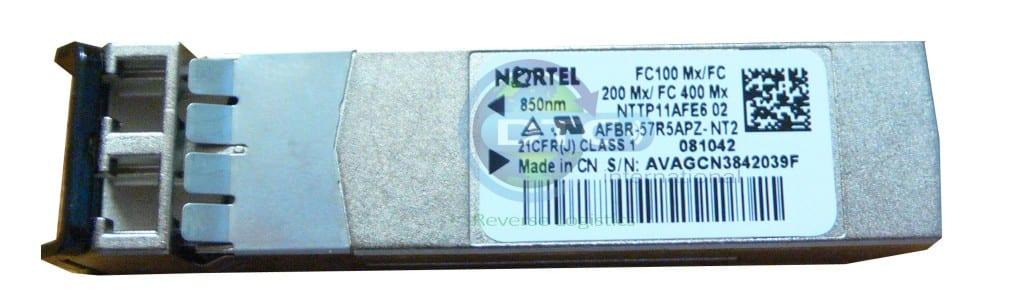 NTTP11AFE6