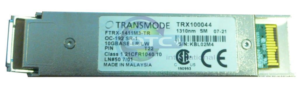 TRX100044