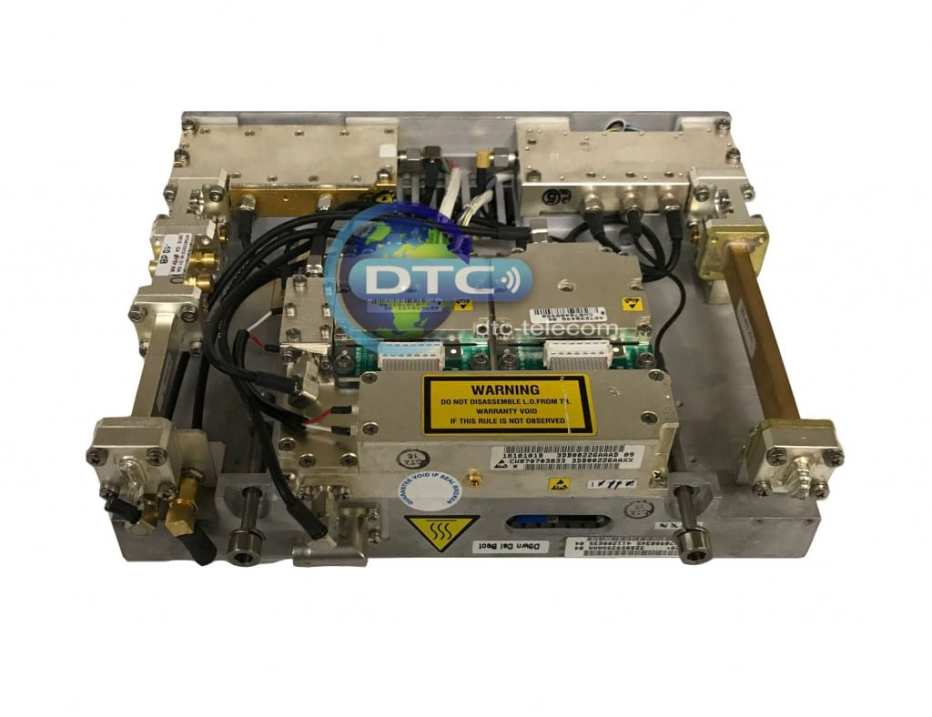 3DB05939AAAA-RT-128-QAM-HI-BAND-18GHZ-Alcatel-Lucent