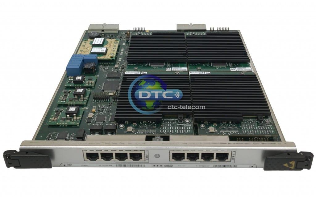 C111195 - CDSP - DT Media Gateway