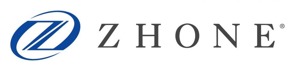 Zhone