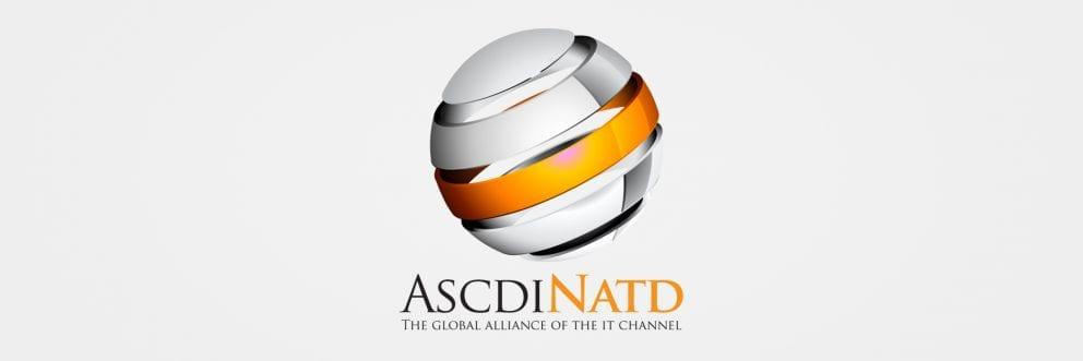 Ascdi Logo